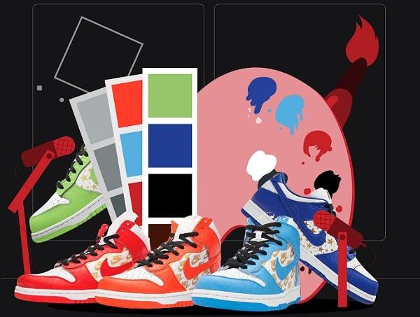 sneakers news nike sb dunks