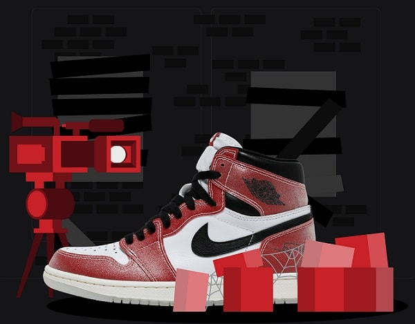 sneakers news trophy room jordan 1