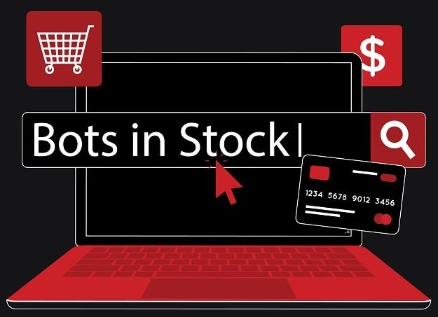 where to buy a sneaker bot - in stock