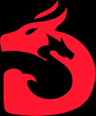 Best Nike Bots - Dragon IO
