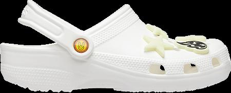 Crocs Classic Clogs - foam runner dupes