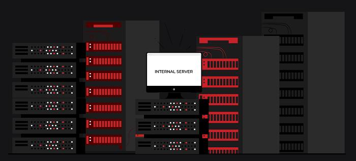 DC datacenter proxies