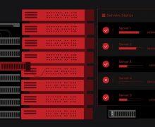 Datacenter proxies 2021