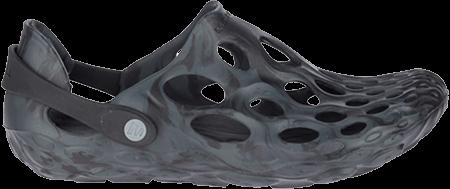 Merrel Hydro Moc - foam runner dupes