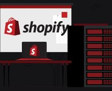 What are the best shopify proxies