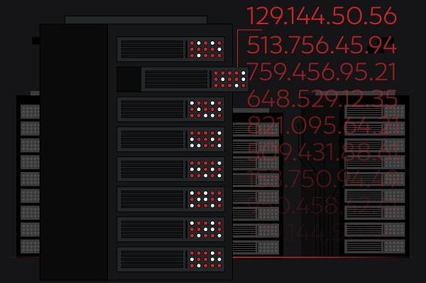 best datacenter proxies