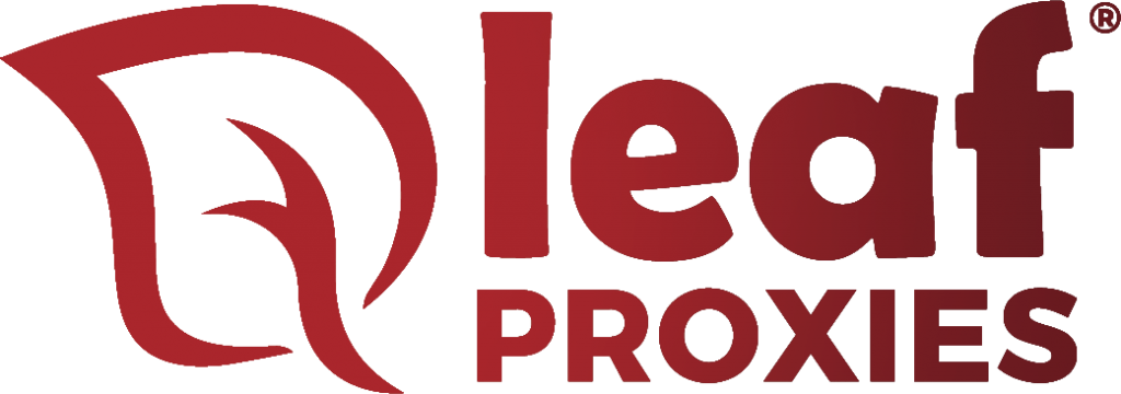 best proxies for yeezys - leaf proxies