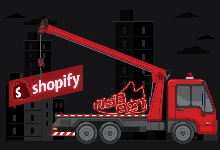 best shopify proxies 2021