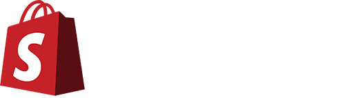 best shopify proxies