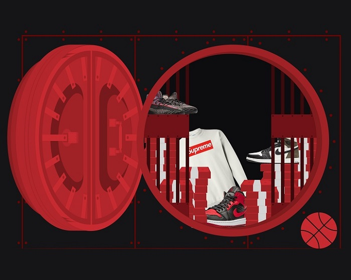 buy a sneaker bot - budgeting