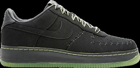 Nike Kaws air force 1