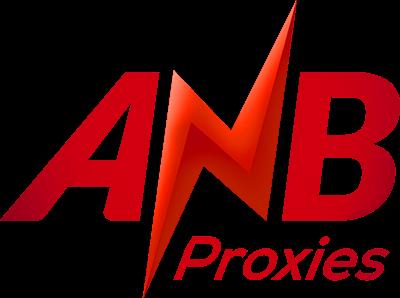 Supreme proxies - ANB