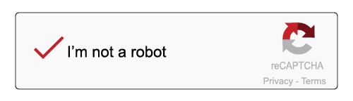 what is captcha - checkbox