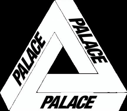 Best streetwear brands - palace