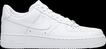 Nike air force 1 classic sneakers