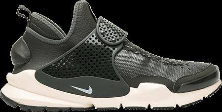 Stone Island Nike Sock Dart