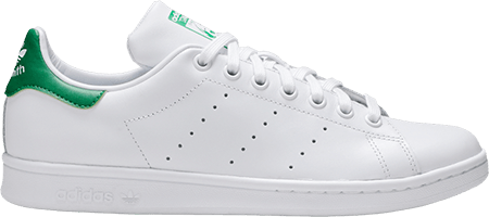 classic sneakers - adidas stan smith