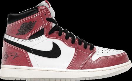 sneakers to resell - jordan 1 trophy room