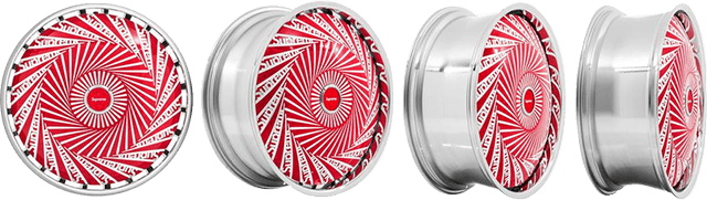 dub spinner supreme fw21