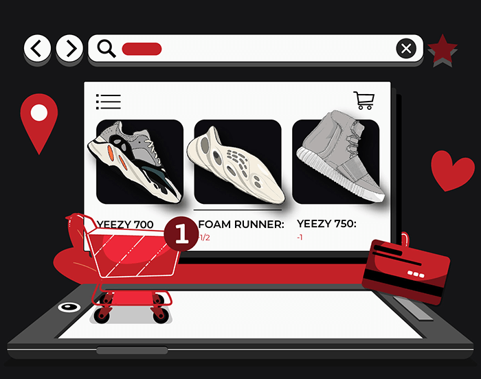 how do yeezys fit - a guide