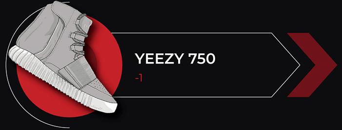 how do yeezys fit - yeezy 750